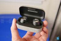Sennheiser-Momentum-True-Wireless-hands-on-1-of-14