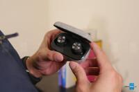 Sennheiser-Momentum-True-Wireless-hands-on-2-of-14