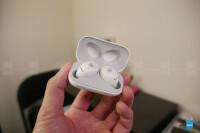 Soul-Emotion-True-Wireless-Earphones-hands-on-2-of-8