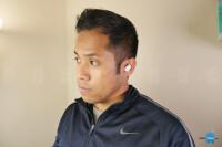 Soul-Emotion-True-Wireless-Earphones-hands-on-6-of-8