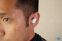 Soul-Emotion-True-Wireless-Earphones-hands-on-7-of-8