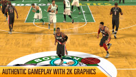 NBA2K19-MOBILESCREENSHOTAUTHENTIC2208x1242