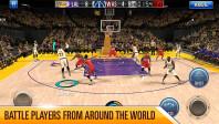NBA2K19-MOBILESCREENSHOTBATTLE2208x1242