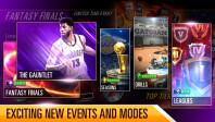 NBA2K19-MOBILESCREENSHOTEVENTS2208x1242
