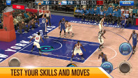 NBA2K19-MOBILESCREENSHOTTEST2208x1242