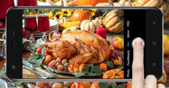 Die Black Friday-Promo von Blackview vergünstigt den BV9500 Pro und andere robuste Handys bei Amazon