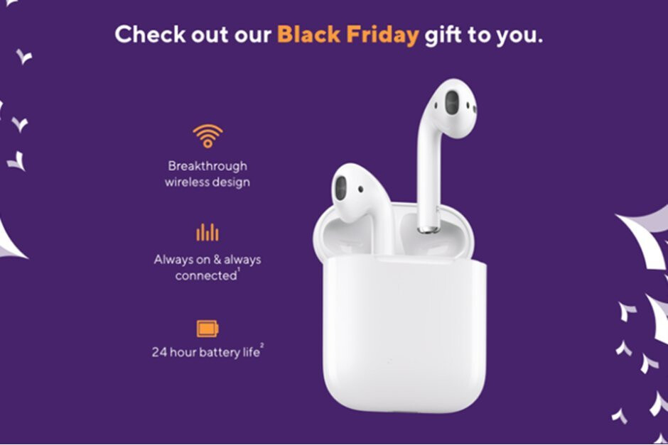 Cyber Monday and Fall 2018 deals: Apple, Samsung, Google, Walmart, Costco, and more