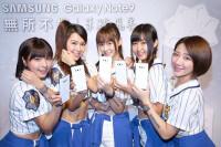 White-Samsung-Galaxy-Note-91