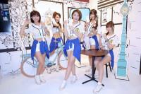 White-Samsung-Galaxy-Note-92