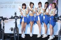 White-Samsung-Galaxy-Note-93
