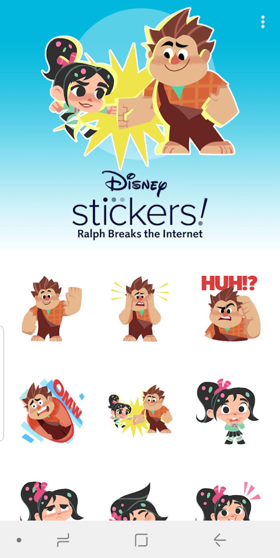 sticker for whatsapp