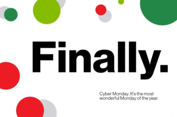 Cyber Monday and Fall 2018 deals: Apple, Samsung, Google