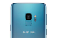 2Samsung-Galaxy-S9-PlusSM-G960FPolaris-Blue