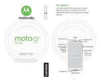 Moto-G7-Play-User-Guide