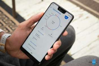 The Pixel Ultra and Pixel 3 Lite are not the solution to ...