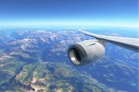 infinite-flight-1