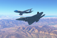 infinite-flight-2