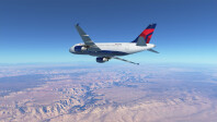 infinite-flight-3