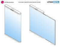 lgopvouwbaresmartphones-1024x811