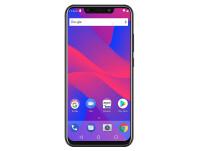 Blu-Vivo-XL4-Amazon-01