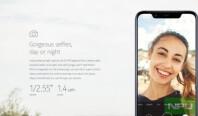Nokia-8.1-Marketing-material-1.jpg