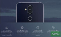 Nokia-8.1-Marketing-material-2.jpg