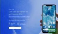 Nokia-8.1-Marketing-material-3.jpg