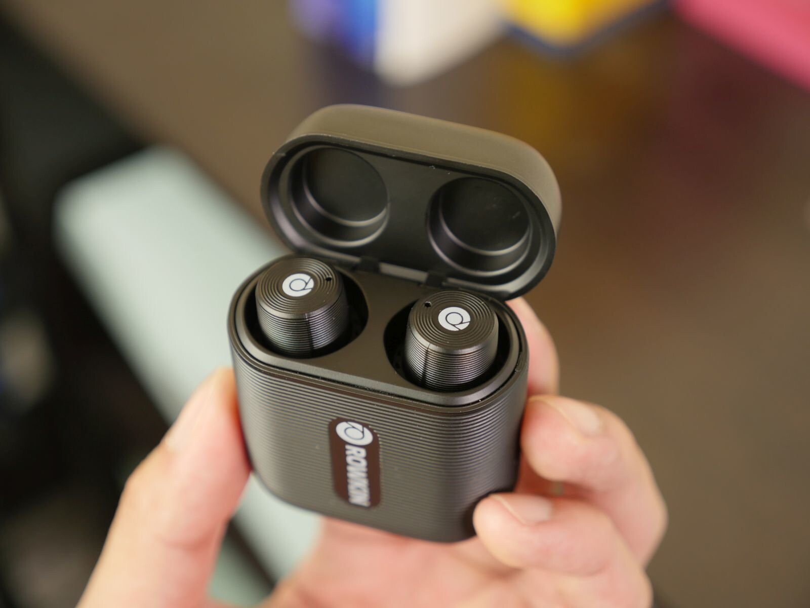 d8114d5b0ed Best affordable true wireless earbuds of 2018 - PhoneArena