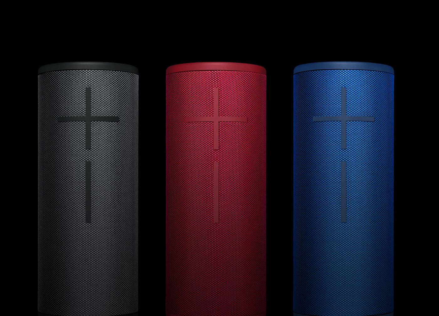 Best Bluetooth speakers this year - PhoneArena