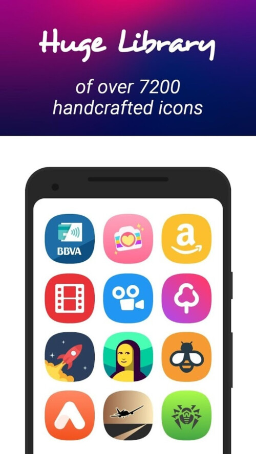 One UI9.0 icon pack