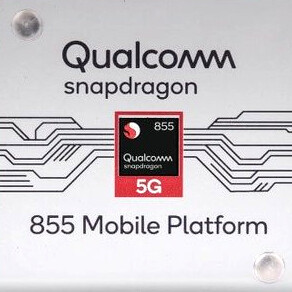 Snapdragon 855 specs leak out, first 5G system chip may bring computational photography to the Galaxy S10