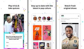 Die besten neuen Apps für iPhone und Android, Dezember 2018