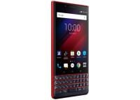 BlackBerry-Key2-LTE-new-colors-03.jpg