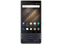 BlackBerry-Key2-LTE-new-colors-05.jpg