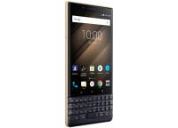 BlackBerry-Key2-LTE-new-colors-06.jpg