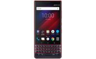 BlackBerry-Key2-LTE-new-colors-022.jpg
