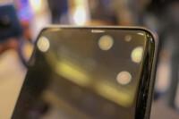 Samsung-Galaxy-5G-phone-7.jpg