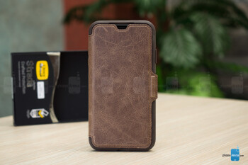 The ultimate iPhone XS & XS Max case review