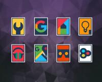 screenshot-play.google.com-2018-12-05-18-39-09-319.jpeg