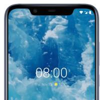 Nokia-8.1-3.jpg