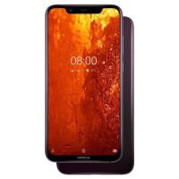 Nokia-8.1-5.jpg
