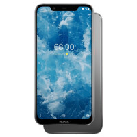 Nokia-8.1-6.jpg
