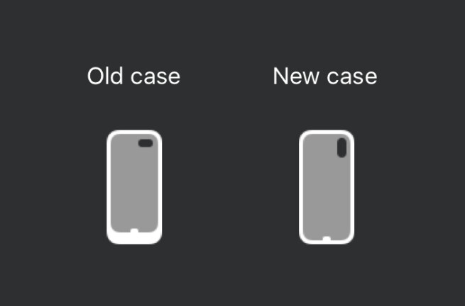 """Could Apple be making another """"ugly"""" battery case for the iPhone XS?"""