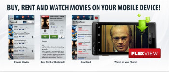Verizon FiOS app offers on-demand viewing