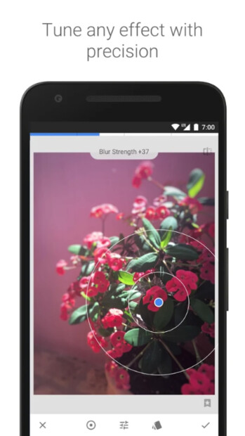 Best Android camera, photo editing and video apps - PhoneArena