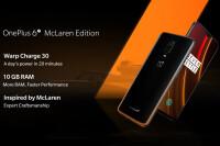 OnePlus-6T-McLaren-Edition-large.jpg