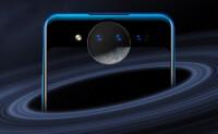 Vivo-NEX-Dual-Display-2.jpg