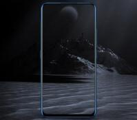 Vivo-NEX-Dual-Display.jpg