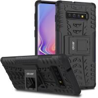 Olixar-ArmourDillo-Samsung-Galaxy-S10-Protective-Case---Black