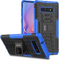 Olixar-ArmourDillo-Samsung-Galaxy-S10-Protective-Case---Blue